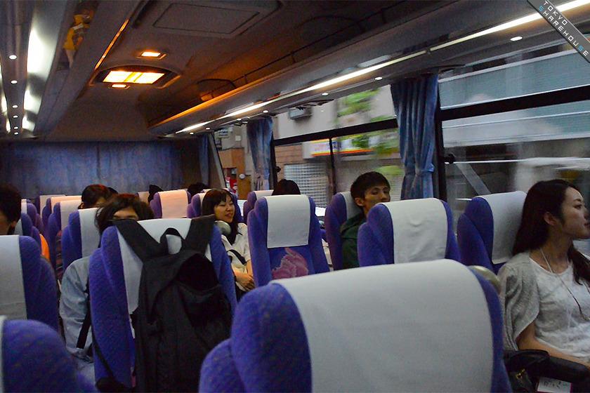 bustour026