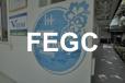 fegc_19