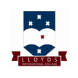 lloyds_2