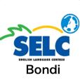selc_bondi_2