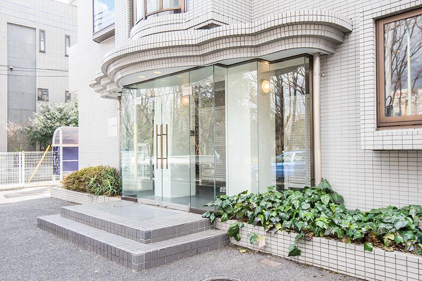 share_residence_kokubunji_030