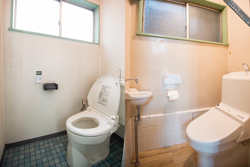 isoletta-toilet