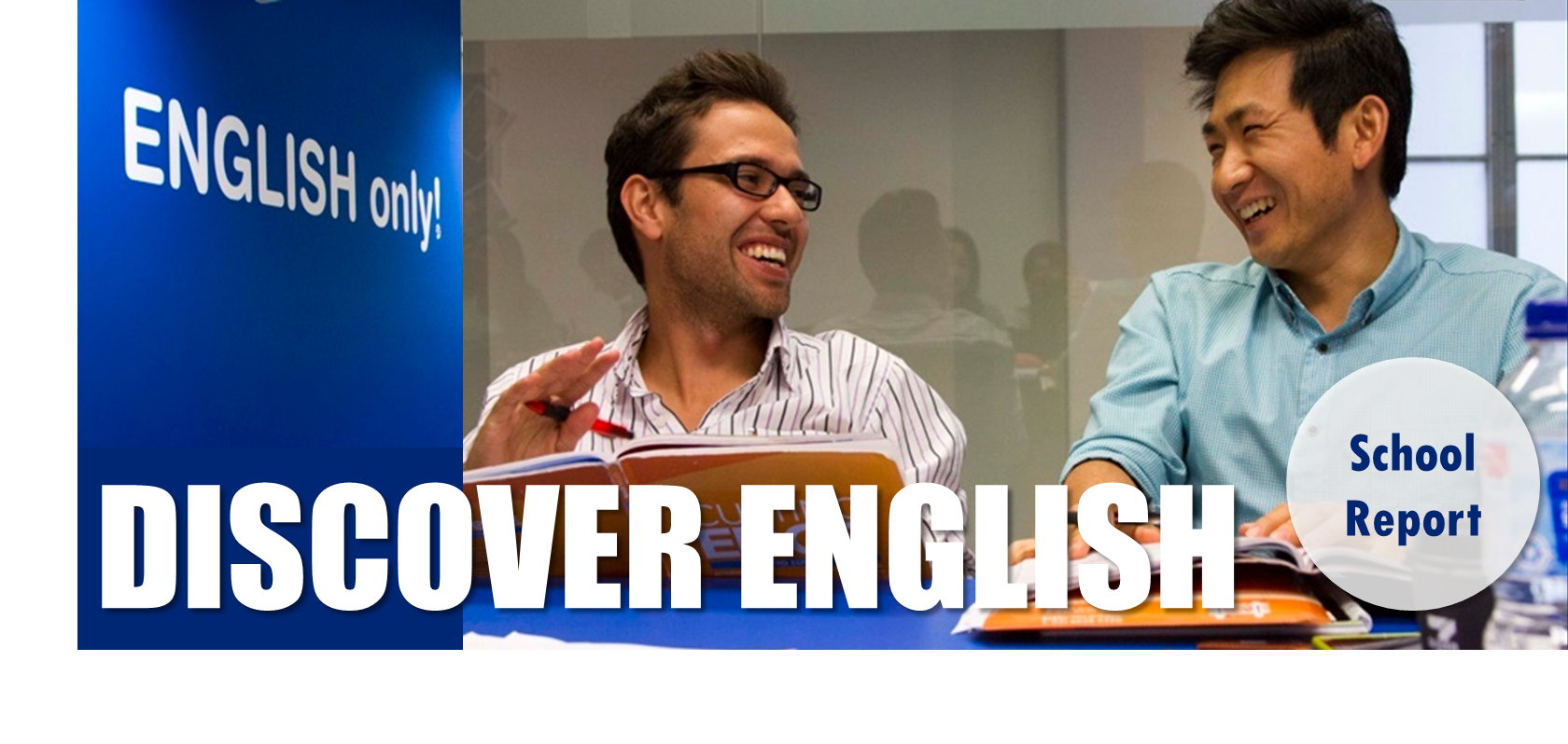 discover_english