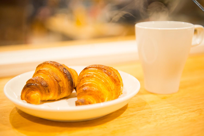 027nishifunabashi(croissant-completa)