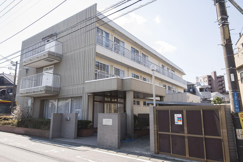 firsthouse_mizonokuchi_028
