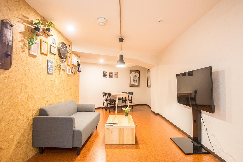 026ahin-okubo(livingroom)