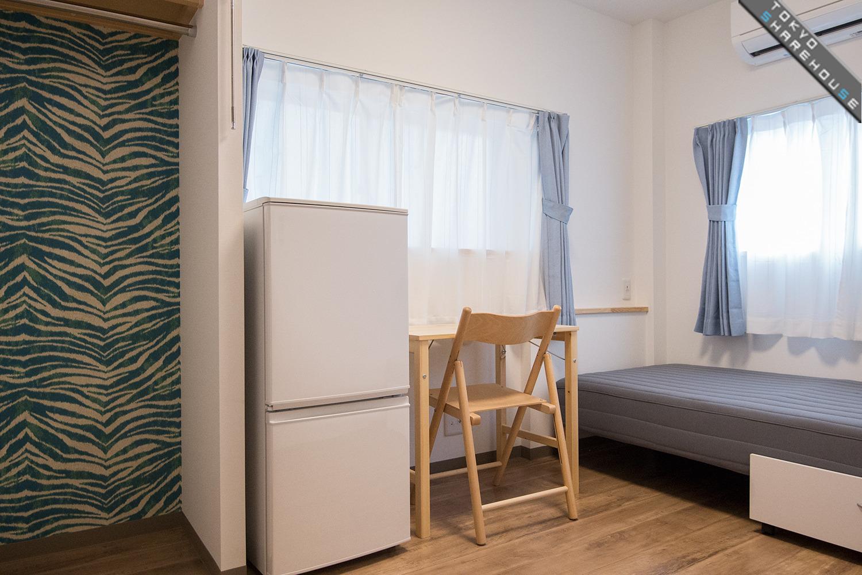 011coobeltule-itabashi(room104)
