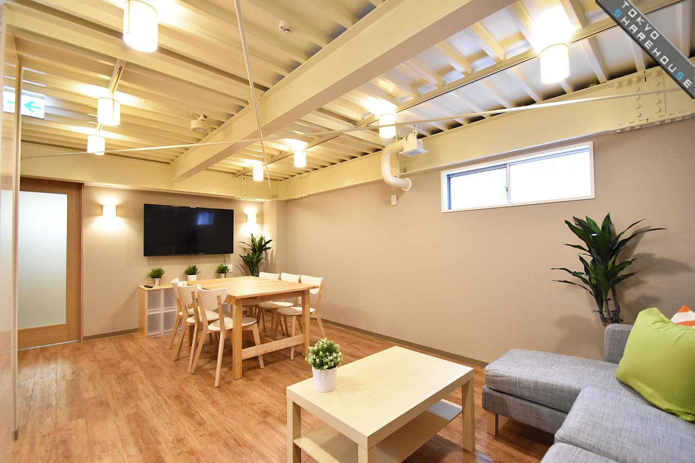 022coobeltule-itabashi(livingroom)