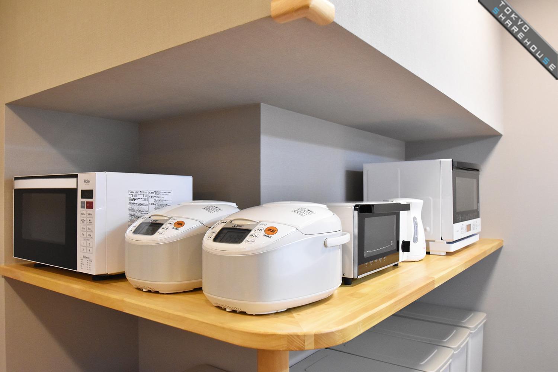 026coobeltule-itabashi(kitchen)