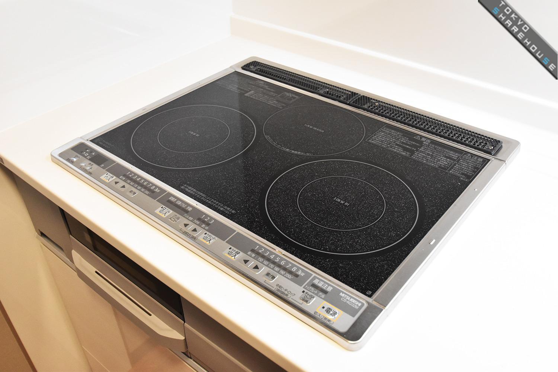 027coobeltule-itabashi(kitchen)