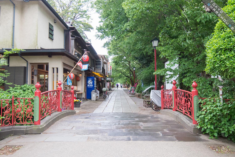 046nakayama(outlook)