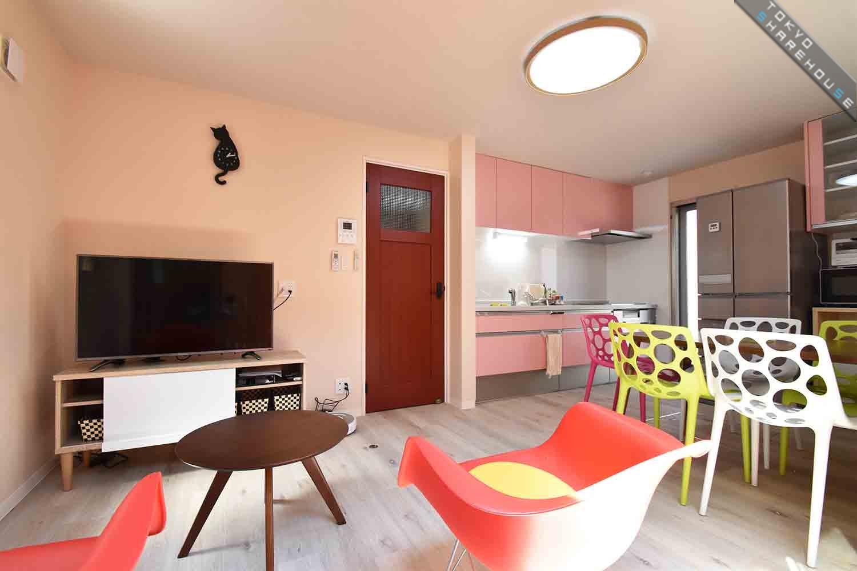 020souka(livingroom)
