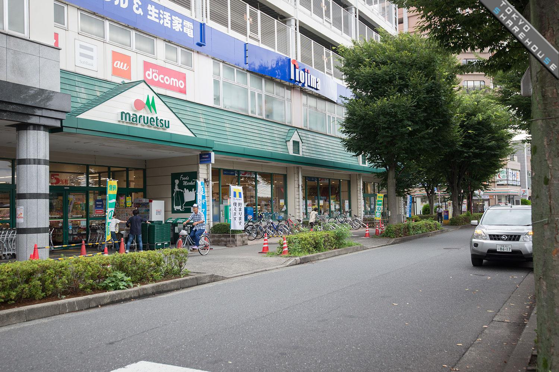 turukawa_7