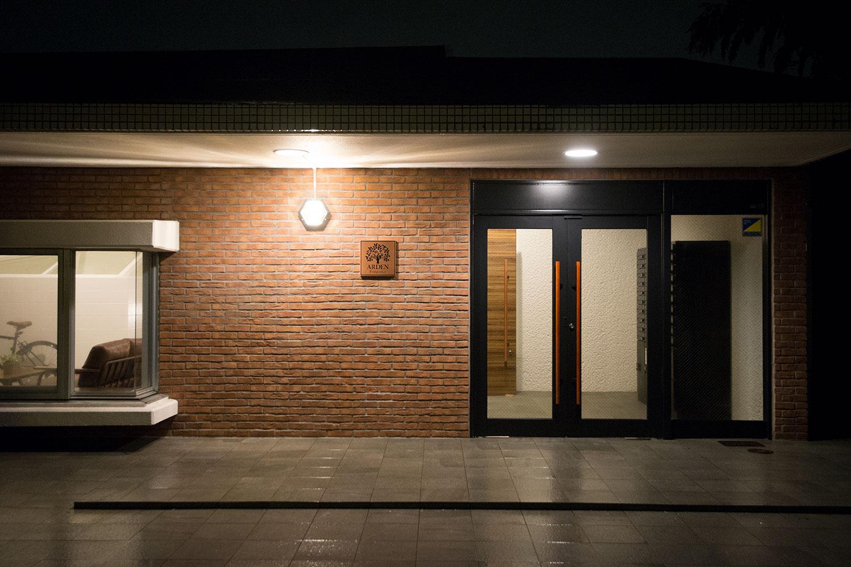 fujigaoka_126