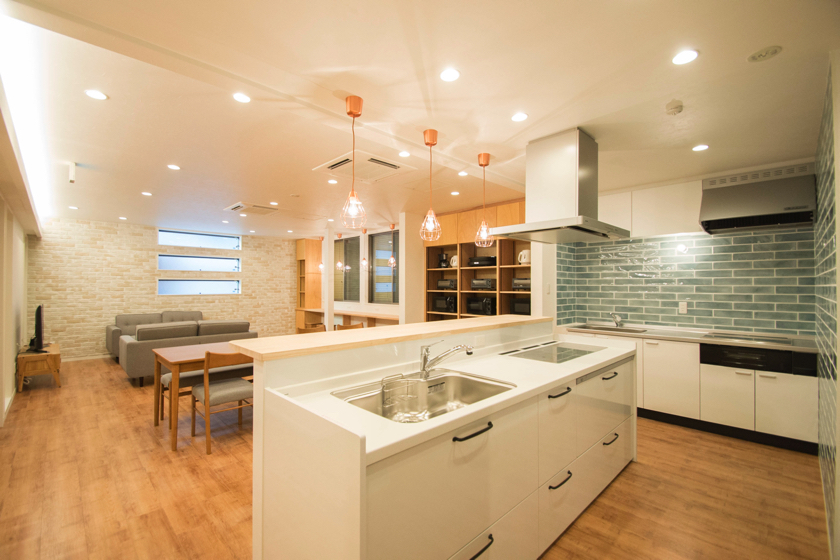 1C_sen_kitchen_01