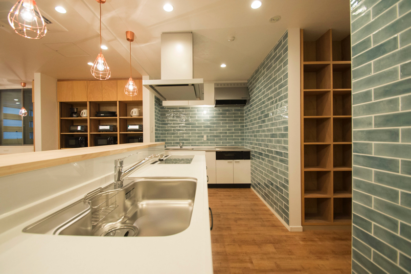 1C_sen_kitchen_02