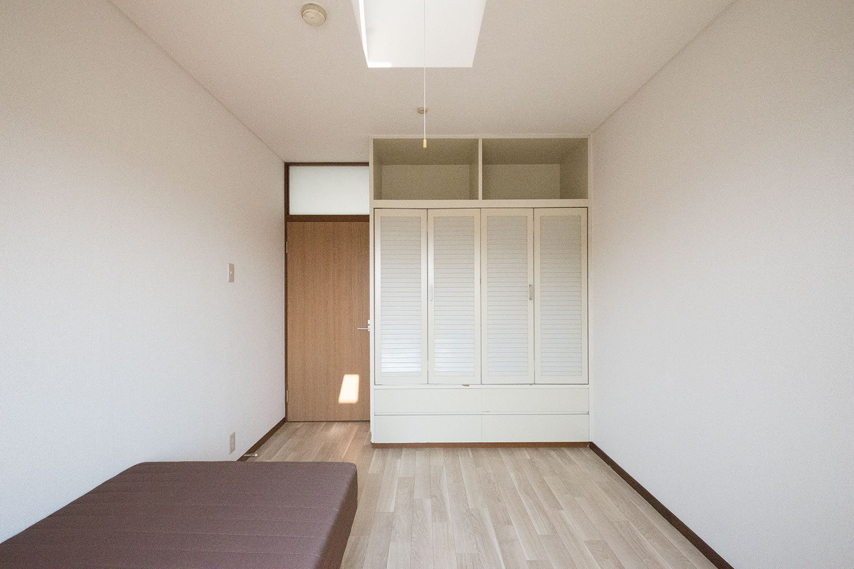 hitotoki_(502-4)