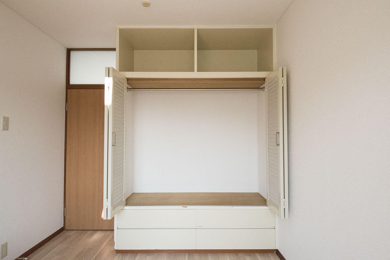 hitotoki_(502-5)