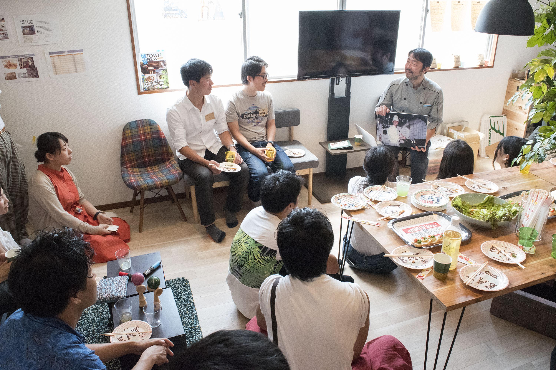 hitotoki_event_031