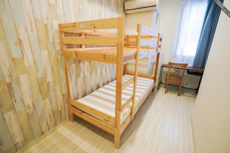 1F_room_102-3