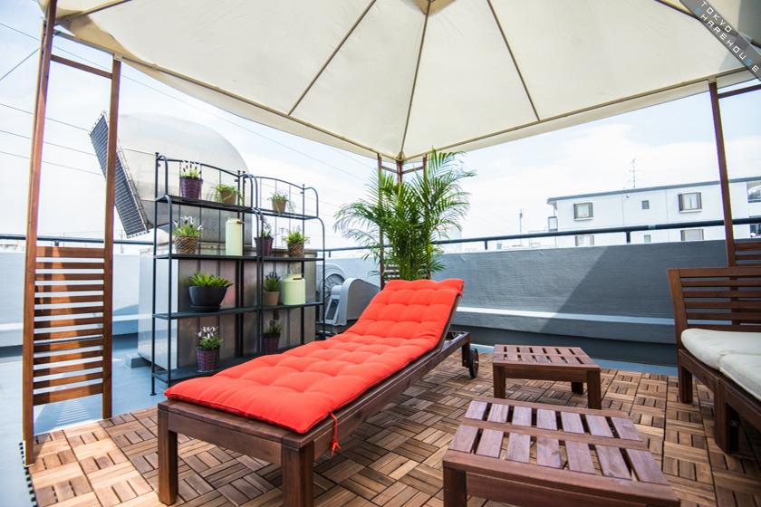 share-residence-miyazakidai047