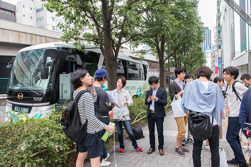 bustour015