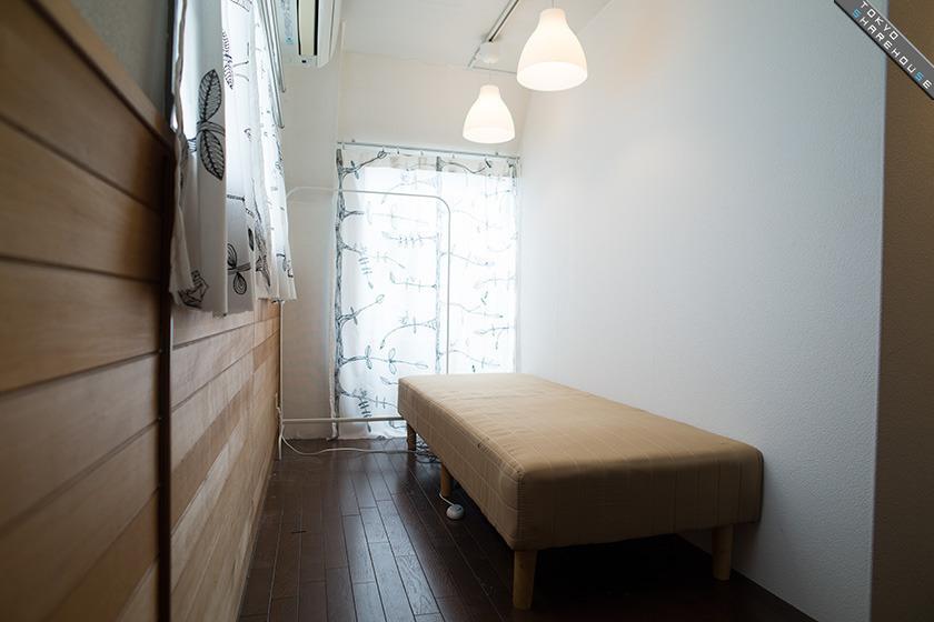 mejiro_room