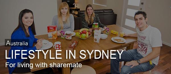 colimn_title_banner_sharemate_sydney_23
