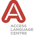 ALC_new_Logo_2