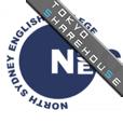 NSEC-Logo-450