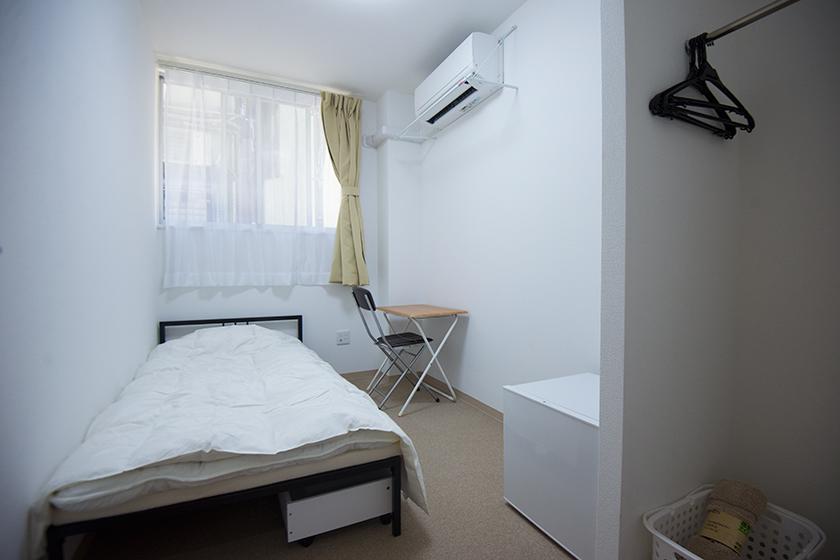 _higashikoganei_room_101_01