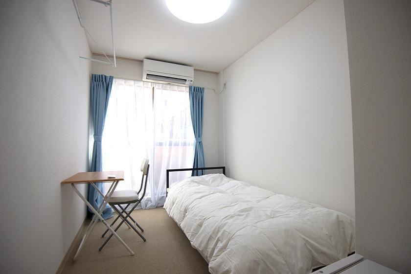 _higashikoganei_room_303_01