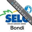 selc_bondi