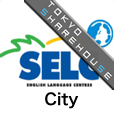 selc_city