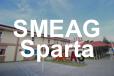 smeag_sparta_top_ban