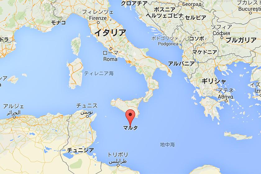 malta_stay_map