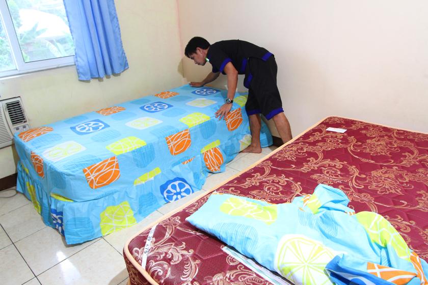 smeag_classic_room_5