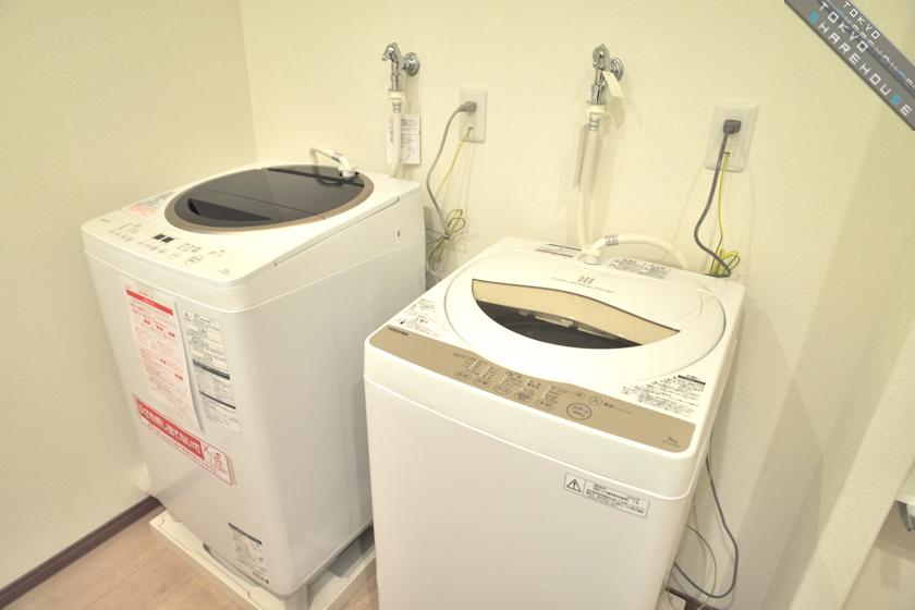 C1gh_midori_34_laundry