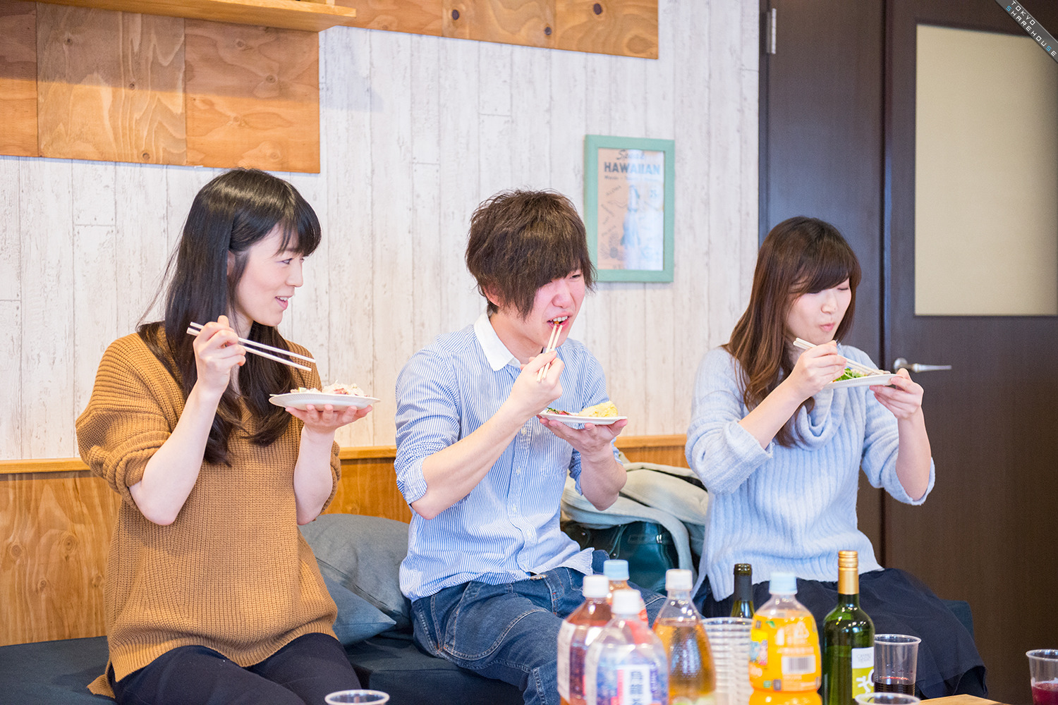 011nishifunabashi(people-who-are-eating)