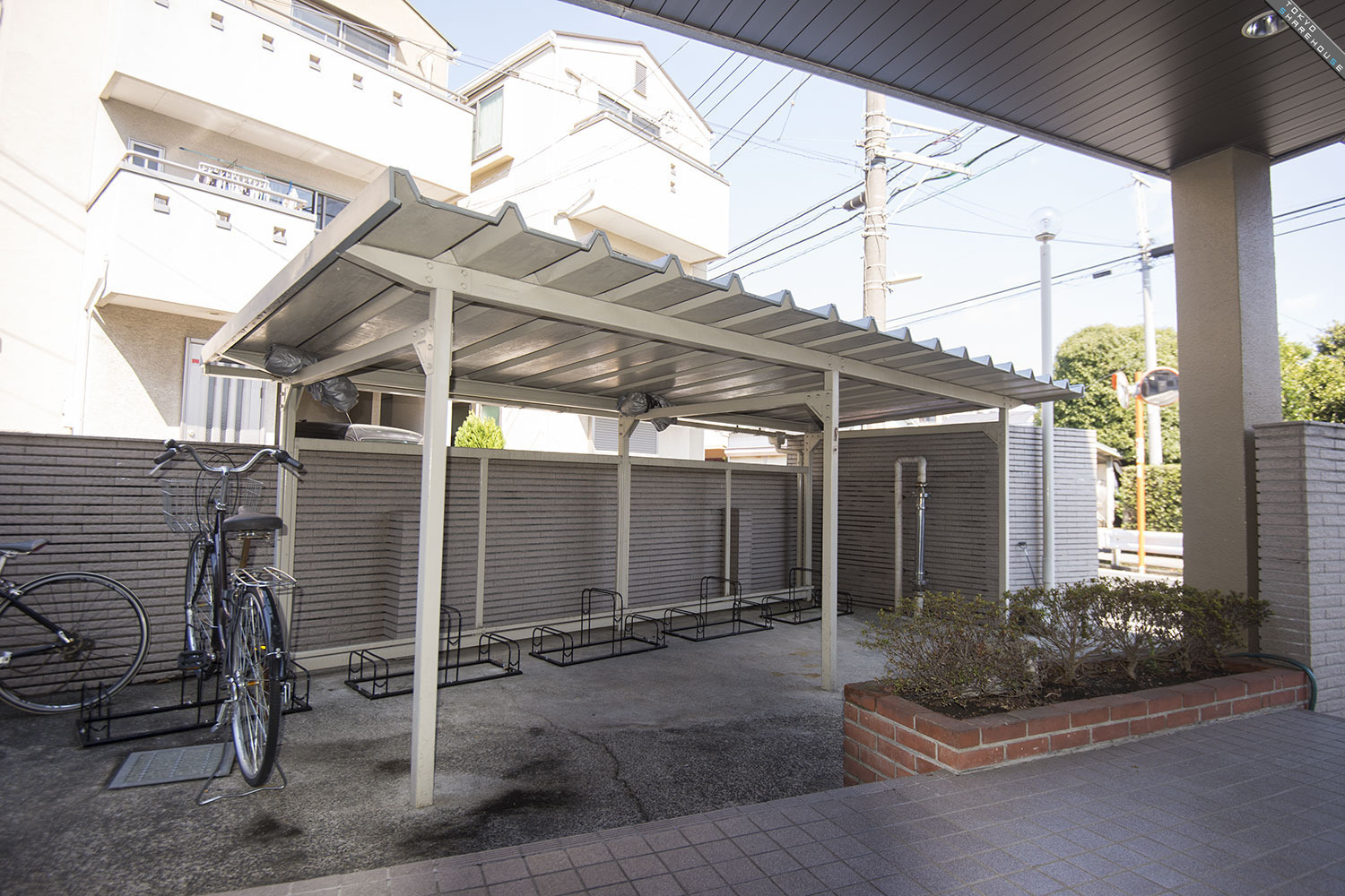 firsthouse_mizonokuchi_027