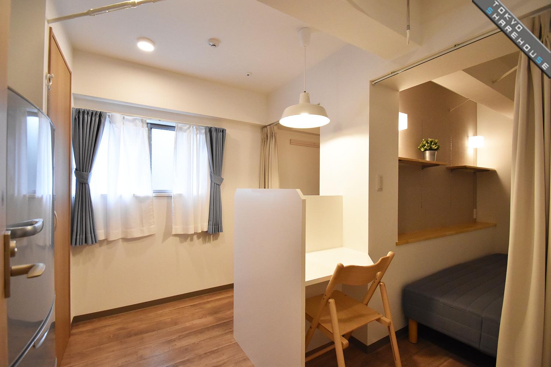 016coobeltule-itabashi(room001)