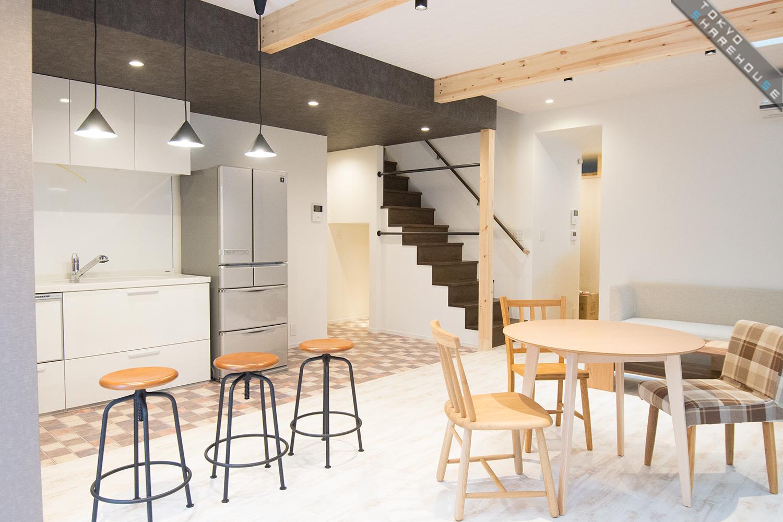 018nakayama(livingroom)