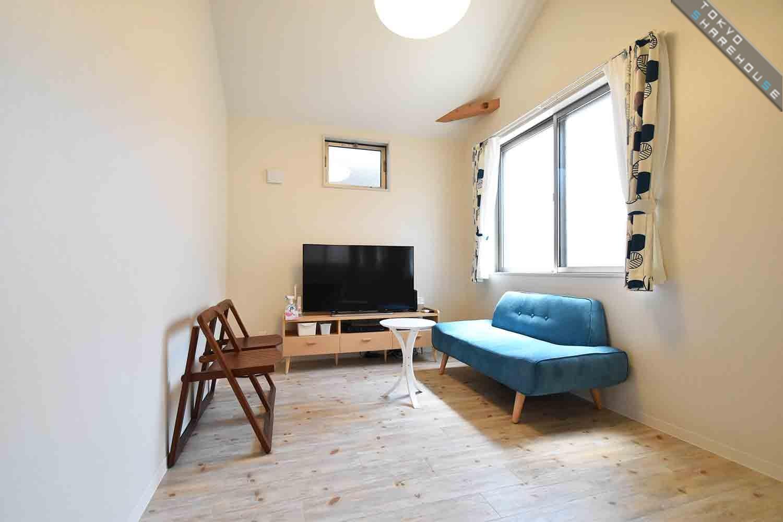 023koiwa(livingroom)