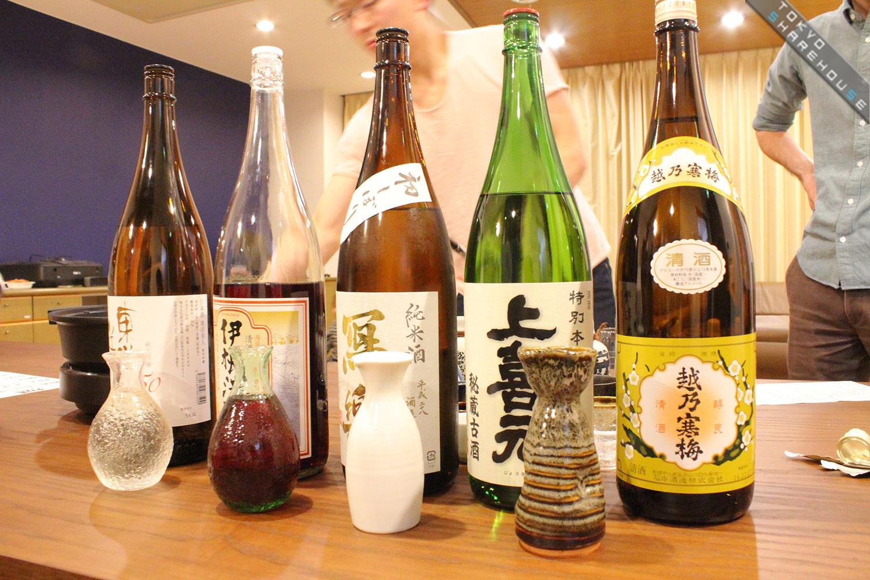 sake__1