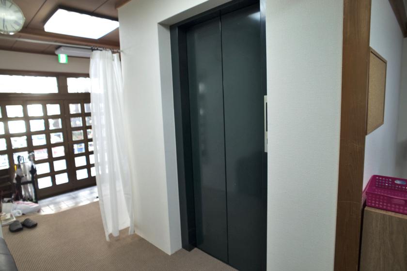1_C3_sharehapi_noda_elevator