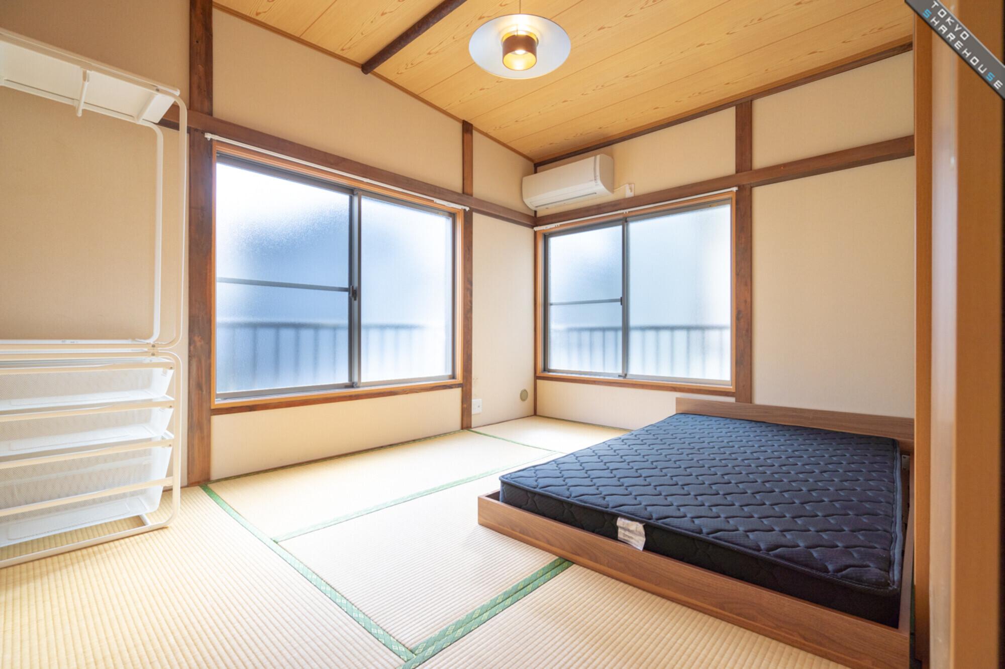 2F_room_209_01