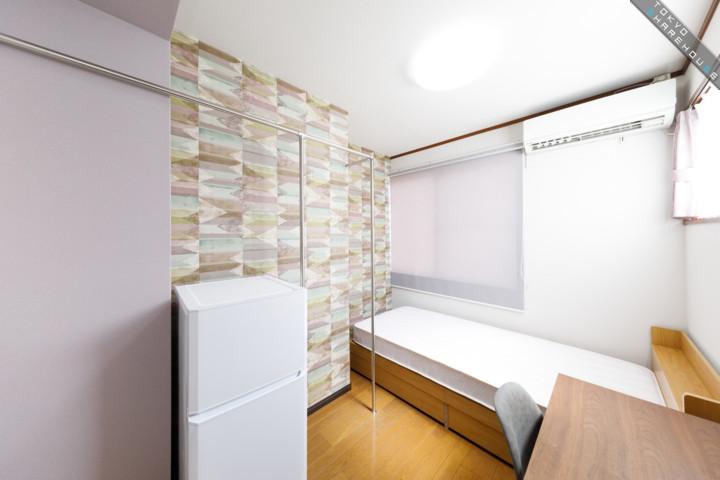 nisikoyama_room2