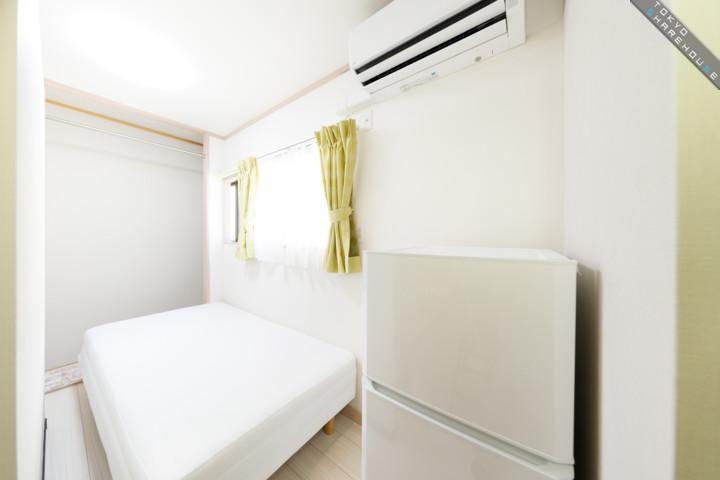 nisikoyama_room6