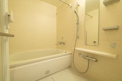 1F_bathroom