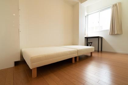 room403_1
